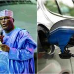 2019 presidency: APC attacks Atiku over promise to reduce fuel price