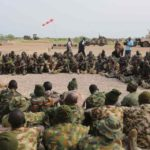 Troops Kill Boko Haram Commanders