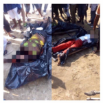 Communal Clash: 3rd pastor beheaded in Cross River State [Graphic]