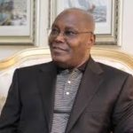 American Officials Reportedly Invite Atiku To The U.S