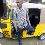 Stop turning us down, we make more money than men in suit – Keke Driver advises ladies