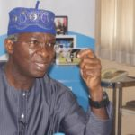2019: Why South-West Will Re-Elect Buhari – Fashola