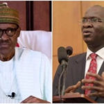 2019: Fashola speaks on using tax payers' money to fund Buhari's campaign