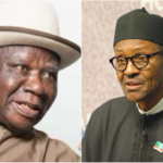2019 election: Clark attacks Buhari, APC over Igbo presidency