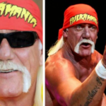 Hulk Hogan will never retire from wrestling -Nick Hogan