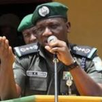Police blasts PDP over calls for IG Idris resignation