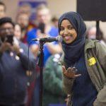 Ex-Somali refugee, one other become first Muslim women in US Congress