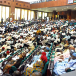 New Minimum wage: Federal lawmakers reach decision on N30,000 proposal
