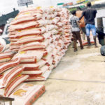 Nigeria faults U.S. on rice importation report