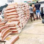 Nigeria faults U.S. on rice importation report