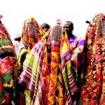Gunmen kill masquerade custodian, two others in Kogi