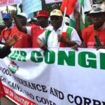New minimum wage: Buhari govt must pay N30,000 before 2019 elections – NLC