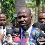 EFCC solicits media support in anti-corruption war