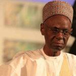 Ex-president Shehu Shagari Dies In Abuja