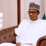 Buhari's Second Term, Time Of Harvest For Nigerians- Lagos Lawmaker