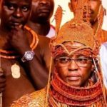 Oba of Benin cautions youths against money rituals