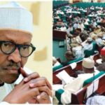 New Minimum Wage: Reps ask Buhari to transmit agreement to NASS