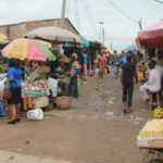 Christmas: Prices of foodstuff soar in FCT markets