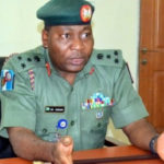 Boko Haram: Army threatens to deal with propagandists