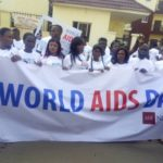 World AIDS Day: 62% Of Nigerians Don't Know Their Status, AHF Reveals
