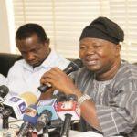 Asuu Strike: Buhari Govt Not Serious, Says Union