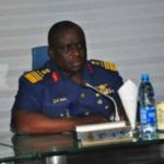 Court adjourns judgment in final forfeiture suit against ex-Chief of Air Staff