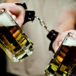 Afenifere Spits Fire As Kano Govt. Destroys 30 Trailer-loads Of Beer