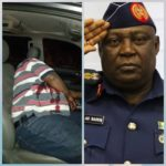 Alex Badeh: Dogara React To Murder Of Ex-Defence Chief
