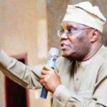 2019: Atiku reveals what he'll do if elected