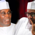 Atiku vs Buhari: Yoruba elders, leaders name their candidate, give reason