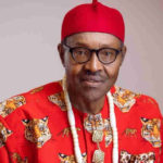 Buhari Promises To Fulfil All Pledges Made To South East
