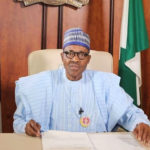 Buhari Rejects National Assembly Approval Of N488.7bn Refund To States
