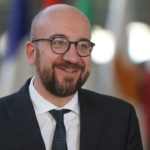No Belgium snap election despite prime minister losing majority