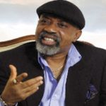 2019: What will happen to Igbos in 2023 – Ngige
