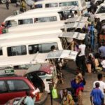 Yuletide: Air, Road Travelers Lament Exorbitant Fares