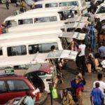 Yuletide: Air, Road Travelers Lament Exorbitant Fares