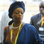 Diezani's Extradition: EFCC Yet To Get AGF's Approval