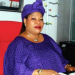 Breaking News: EFCC Seizes 46 Houses From Jonathan's Campaign Director Over N68bn Fraud