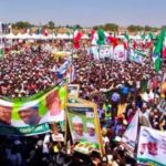 2019: Atiku campaigns in Sokoto, appeals to tribal sentiments