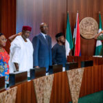 FEC approves 2019 budget proposal