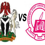 "ASUU blows hot as FG directs universities to implement ""no work, no pay"" policy"