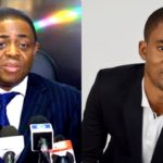 Fani-Kayode Reacts To Deji Adeyanju's Continued Detention