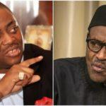 Fani-Kayode Slams Buhari For Eulogising Shagari