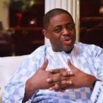 Atiku vs Buhari: El-Rufai, Onochie should be arrested – Group replies Fani-Kayode's accusers