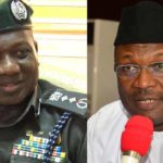 APC reacts to PDP's call on IGP, INEC chairman to resign
