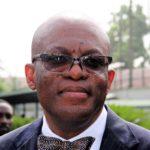 EFCC arraigns NBA president, Usoro over alleged N1.4b fraud