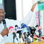 INEC Requires Over 100,000 Vehicles For 2019