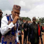 Biafra: Nnamdi Kanu Announces Date To Release 'Fresh Proof' Of Jubril
