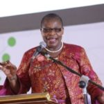 My Administration Will Lift 80 Million People Out Of Poverty- Ezekwesili