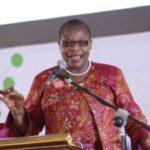 My Administration Will Lift 80 Million People Out Of Poverty- Ezekwesili